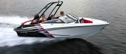 2014 - Glastron Boats - GTS 185