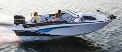 2014 - Glastron Boats - GTSF 200