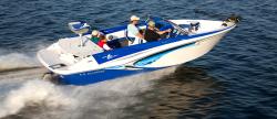 2014 - Glastron Boats - GTSF 205