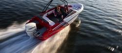2014 - Glastron Boats - GTS 200