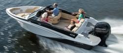 2014 - Glastron Boats - GTL 200