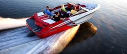 2014 - Glastron Boats - GTS 205
