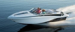 2014 - Glastron Boats - GT229
