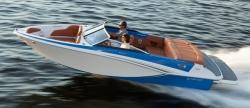 2014 - Glastron Boats - GTL 205