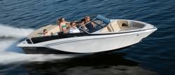 2014 - Glastron Boats - GTL 225