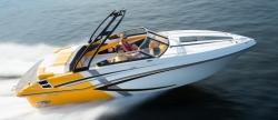 2014 - Glastron Boats - GTS 229