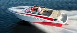 2014 - Glastron Boats - GTL 229