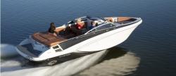 2014 - Glastron Boats - GTL 245