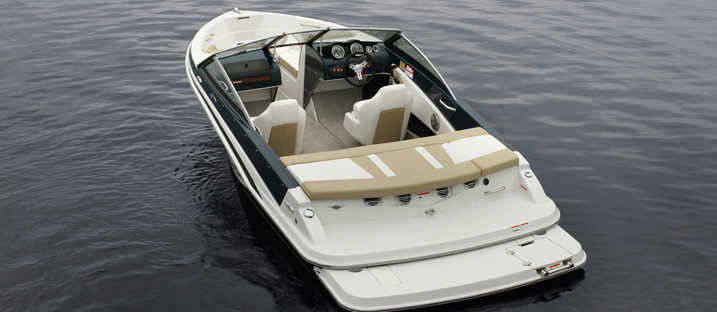 Research 2015 - Glastron Boats - GT 185 on iboats com