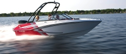 2015 - Glastron Boats - GTS 180