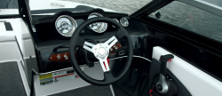 2015 - Glastron Boats - GT205