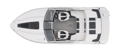 2015 - Glastron Boats - GT 229