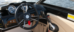 2015 - Glastron Boats - GT 200