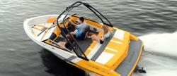 2015 - Glastron Boats - GTS 185