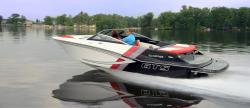 2015 - Glastron Boats - GTS 205
