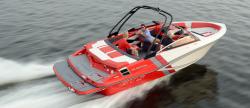 2016 - Glastron Boats - GTS 225