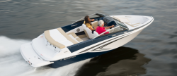 2016 - Glastron Boats - GT 185