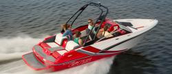 2016 - Glastron Boats - GTS 187