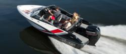 2017 - Glastron Boats - GTS 180
