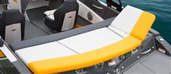 2017 - Glastron Boats - GTS 185