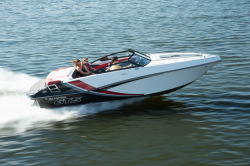 2018 - Glastron Boats - GT 229