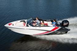 2018 - Glastron Boats - GTS 200
