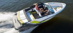 2018 - Glastron Boats - GTS 185