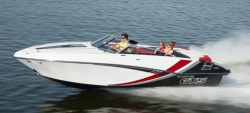 2018 - Glastron Boats - GTS 229