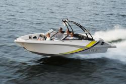2020 - Glastron Boats - GTS 225