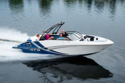 2020 - Glastron Boats - GTS 245