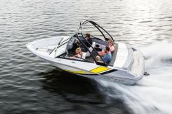 2020 - Glastron Boats - GTS 185