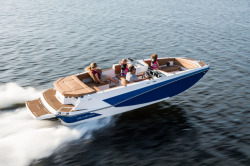 2020 - Glastron Boats - GTD 225
