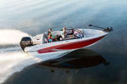 2020 - Glastron Boats - GTSF 180