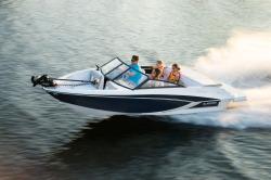 2020 - Glastron Boats - GTSF 185