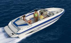 Glastron Boats GT 205 Bowrider Boat