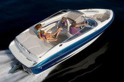 Glastron Boats GXL 185 Bowrider Boat