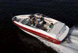 Glastron Boats GXL 205 Ski  Fish Fish and Ski Boat