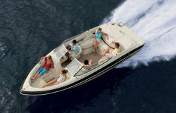 Glastron Boats GXL 235 Bowrider Boat