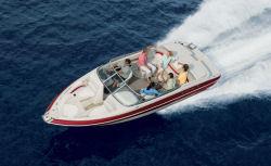 Glastron Boats GXL 255 Bowrider Boat
