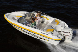 Glastron Boats GT 180