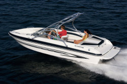 Glastron Boats GT 205