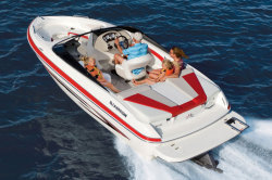 Glastron Boats GT 185