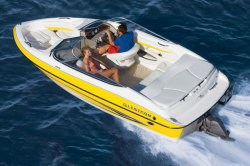 Glastron Boats GXL 185