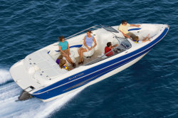 Glastron Boats GXL 255