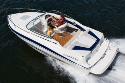 Glastron Boats GT 209