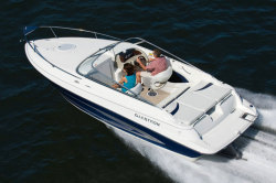 Glastron Boats GS 219