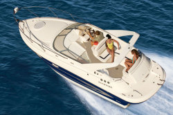 Glastron Boats GS 269