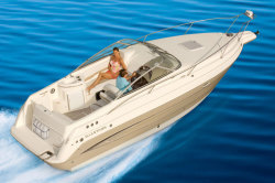 Glastron Boats GS 279