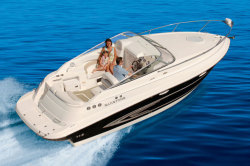 Glastron Boats GS 259