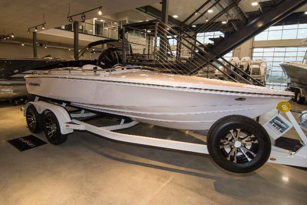 Donzi | New and Used Boats for Sale in OR